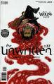 Unwritten Vol 1 37