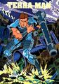 Terra-Man 002