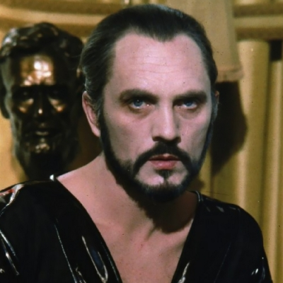 terence stamp wikipedia