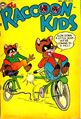 Raccoon Kids Vol 1 52