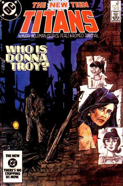 827-832 - [DC - Salvat] La Colección de Novelas Gráficas de DC Comics  - Página 26 Latest?cb=20090106022909