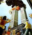 World Trade Center 002