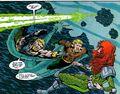 Aquaman AJ 005