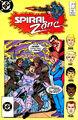 Spiral Zone Vol 1 1