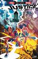 Justice League Vol 2 46