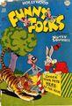 Funny Folks Vol 1 23