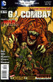 GI Combat Vol 3 3