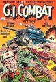 GI Combat Vol 1 19