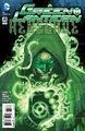 Green Lantern Vol 5 41