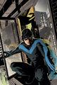 Nightwing 0007