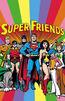 Super Friends! Textless