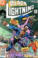 Black Lightning Vol 1 10
