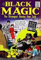 Black Magic (Prize) Vol 1 48
