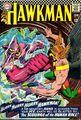 Hawkman Vol 1 15