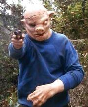 Un-Men (Swamp Thing TV Series) 002