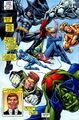 Justice League International 0042