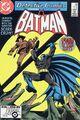 Detective Comics 540