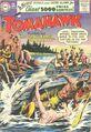 Tomahawk Vol 1 44