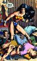 Wonder Woman 0157