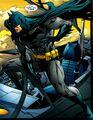 Batman 0371