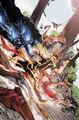 Teen Titans Vol 4 10 Textless