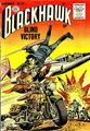 Blackhawk Vol 1 94