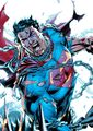 Superman 0077