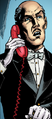 Alfred Pennyworth Smallville 003