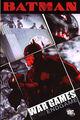 Batman War Games Act 3 TP