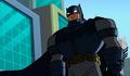 Bruce Wayne BTBATB 014