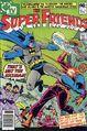 Super Friends Vol 1 26