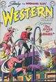 Western Comics Vol 1 35