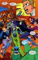 Batman Villains 02