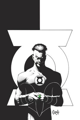 "Textless <a href=""/wiki/Greg_Capullo"" title=""Greg Capullo"">Greg Capullo</a> Variant"