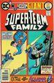 Super-Team Family Vol 1 5