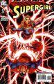 Supergirl v.5 23B