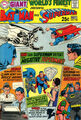 World's Finest Comics 188