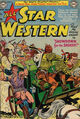 All-Star Western Vol 1 71