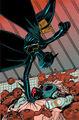 Batgirl Cassandra Cain 0030