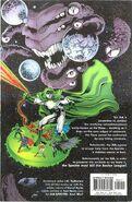 JLA-Spectre Soul War Vol 1 2 back