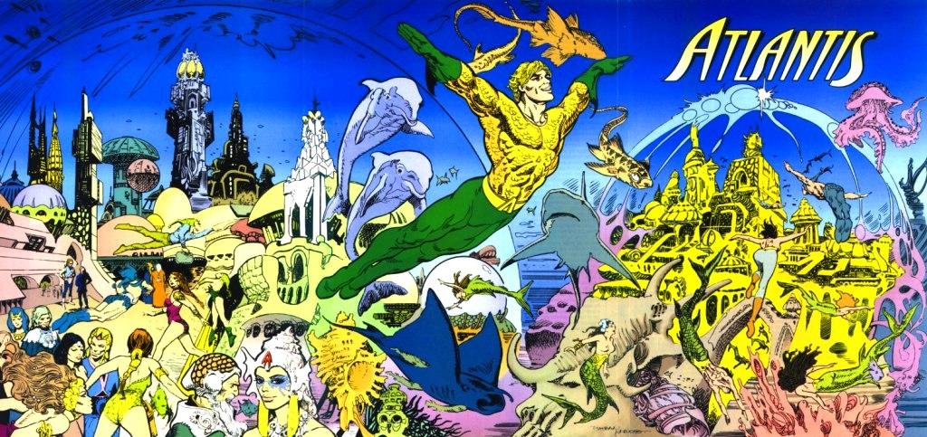 Les races et peuples de l'Univers DC Latest?cb=20090927214228
