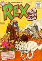 Rex the Wonder Dog 25