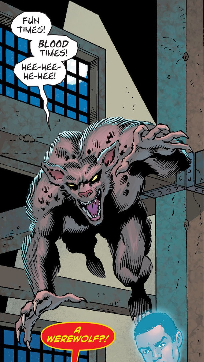 Hyena | DC Database | Fandom powered by Wikia | 681 x 1205 jpeg 325kB