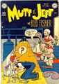 Mutt & Jeff Vol 1 42