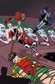Batman '66 Vol 1 25 Textless