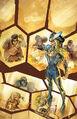 Teen Titans Vol 5 23 Textless
