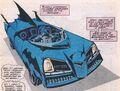 Batmobile 0048