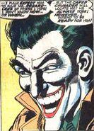 Joker Earth-One 003