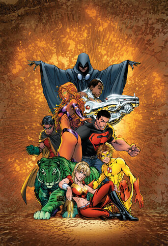 """Textless <a href=""""/wiki/Michael_Turner"""" title=""""Michael Turner"""">Turner</a> Variant"""