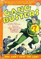 Gang Busters Vol 1 16